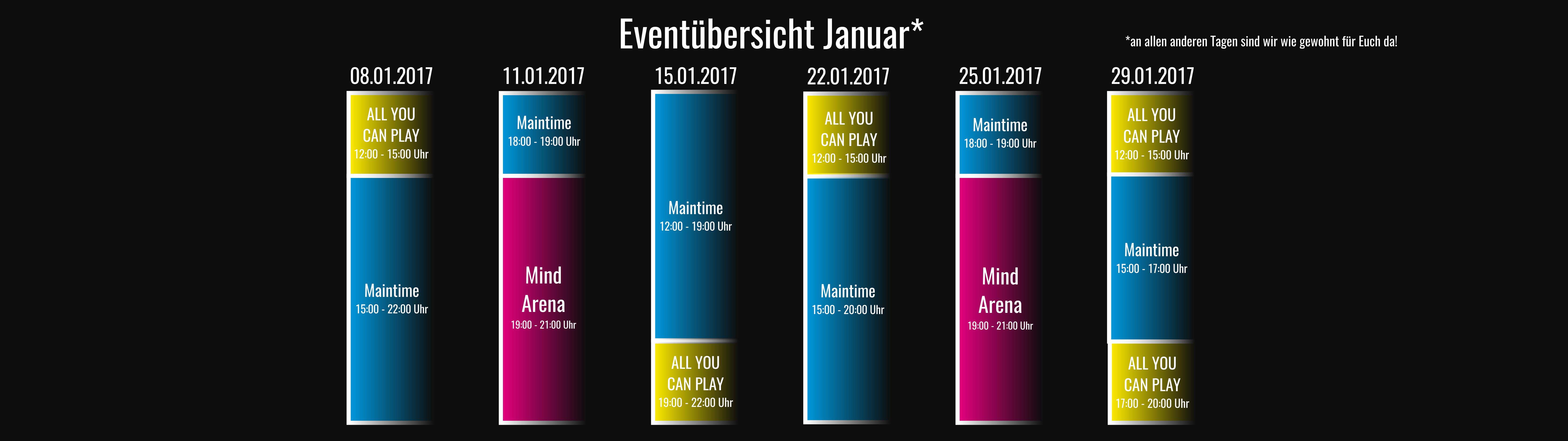 Lasertag NRW Ruhrgebiet Herne BLAZE