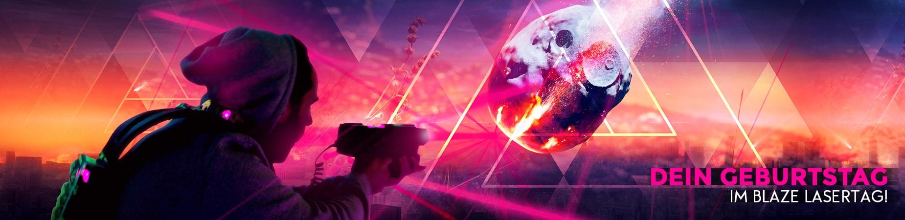 lasertag geburtstag