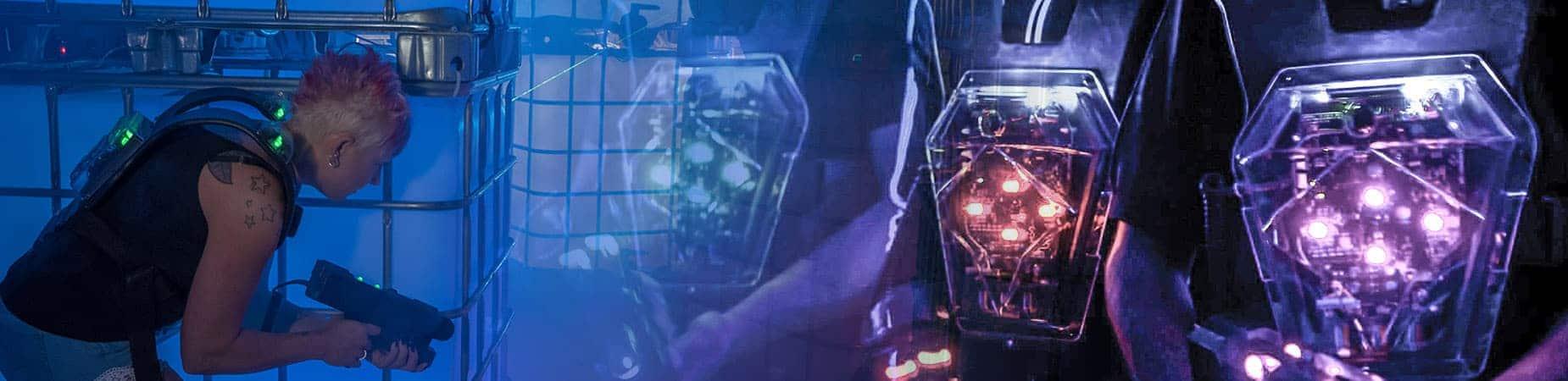 lasertag mühlheim